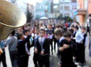 2015 Yılı Sömestr Tatili Ne Zaman ?