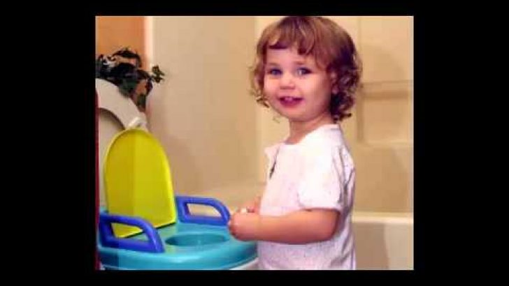 2,5 yaşındaki oğlum hala altına yapıyor, ödüller verdik ama tuvalet alışkanlığı kazandıramadık