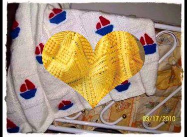 оптом шаблоны детские одеяла