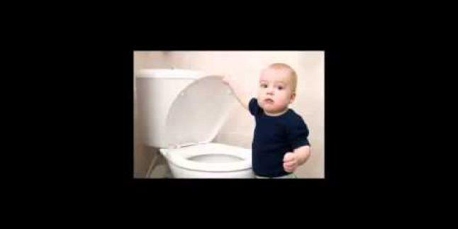 3 yaşındaki kızıma ödül ile tuvalet alışkanlığı kazandırmak doğru mu