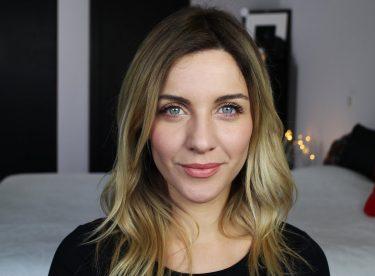 5 Adımda Kolay Makyaj