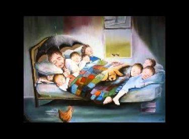 Adem Güneş Çocuk Deyip Geçme Bölüm 129