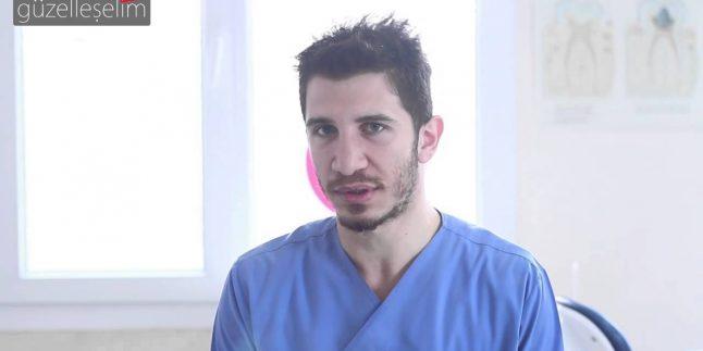 Çapraşık Diş Tedavisi Nasıl Yapılır?