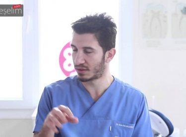 Diş Beyazlatmadan Sonra Dikkat Edilmesi Gerekenler