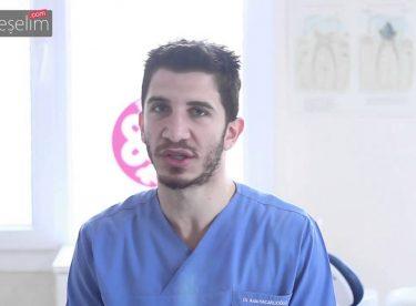 Diş Taşı Oluşmaması İçin Neler Yapılmalıdır?