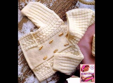 Easy to for Baby Boy Clothes Models