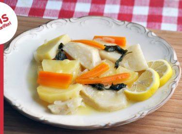 Portakal Suyu ile Zeytinyağlı Kereviz