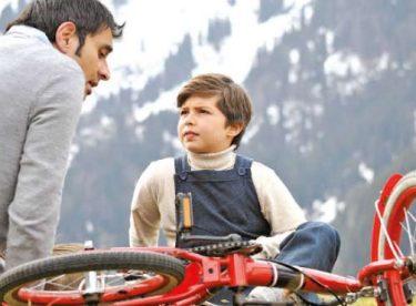 Bizim Hikaye Film ( Babam ve Oğlum ) Tadında Tavsiye Film