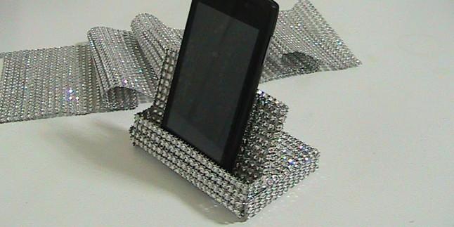 Kasetten Telefon Aparatı Yapımı