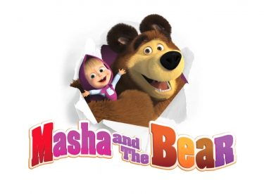 Masha And The Bear – Official English Channel – Subscribe Now!