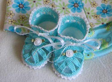 Bebek Patik Modelleri ve Örnekleri-3