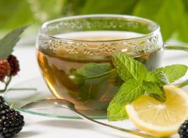 Bahar hastalıkları için bitkisel tedavi çözümü Herbalist Selçuk Kaya