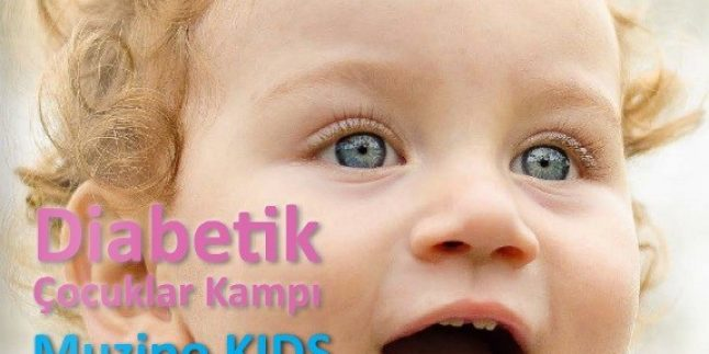 Bebek News Dergisi Sayı 30 (Bebek Dergisi)