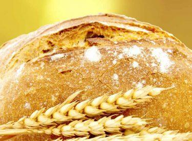 Bayat Ekmek ile Yapılan Yemek Tarifleri