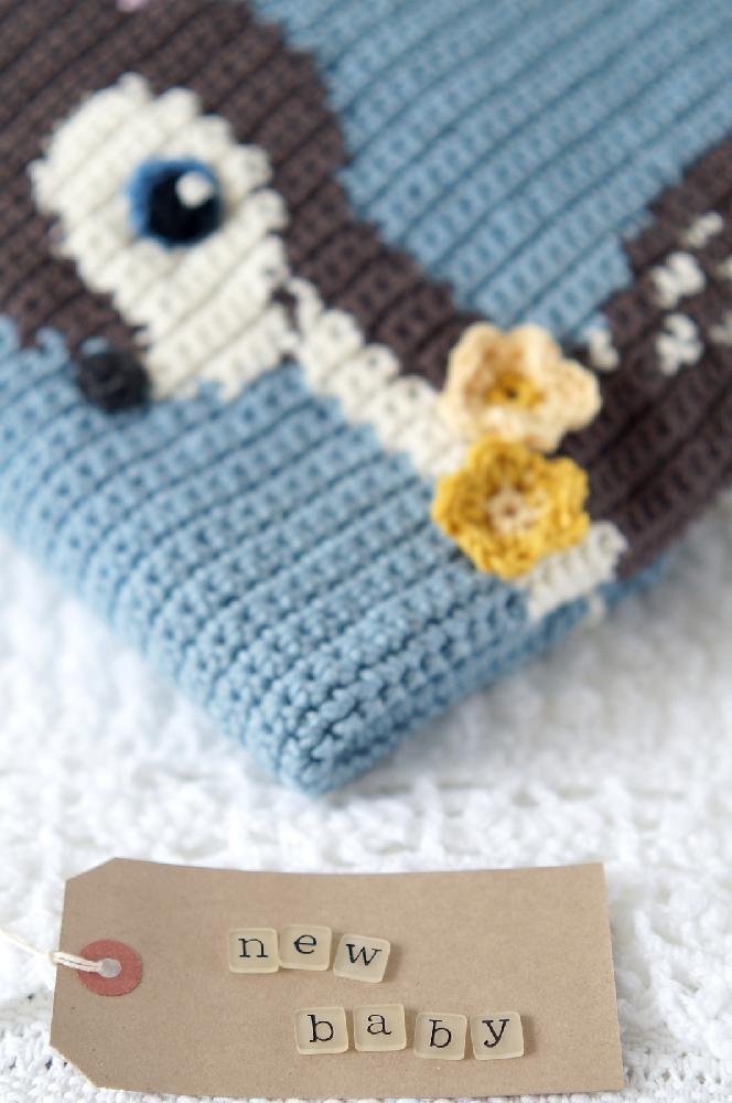 bebek battaniyesi örgü modelleri (10)