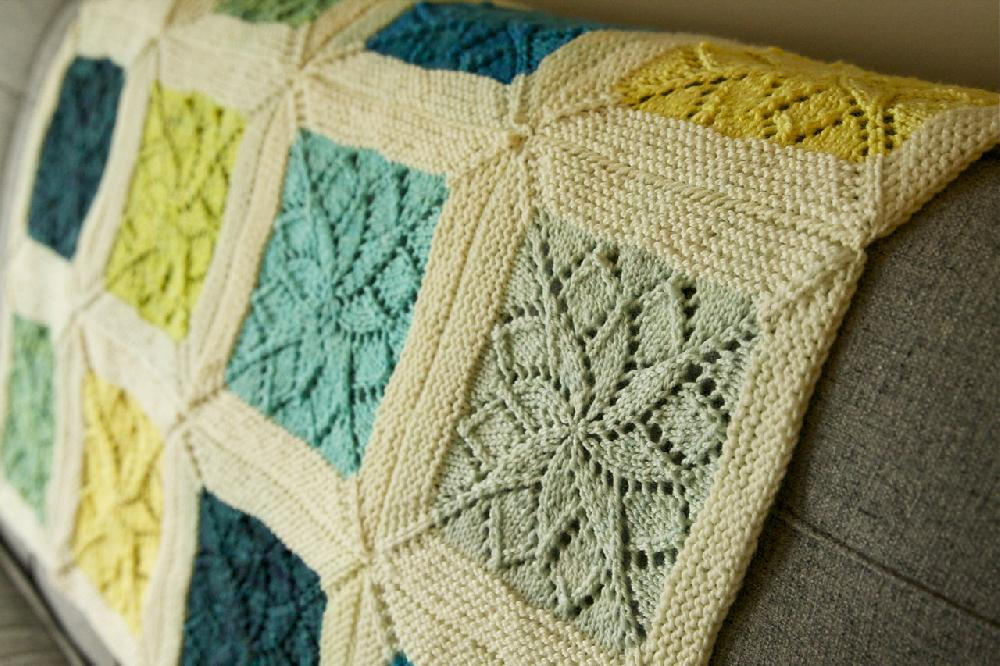 bebek battaniyesi örgü modelleri (116)
