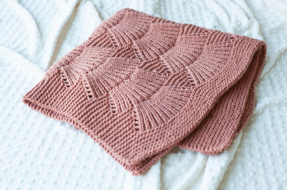 bebek battaniyesi örgü modelleri (117)