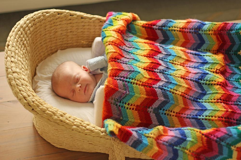 bebek battaniyesi örgü modelleri (119)