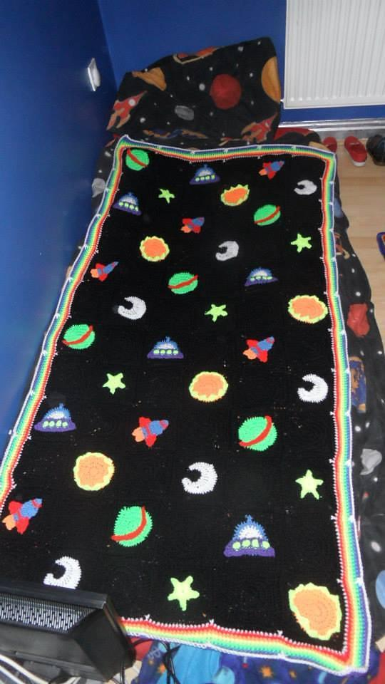 bebek battaniyesi örgü modelleri (12)