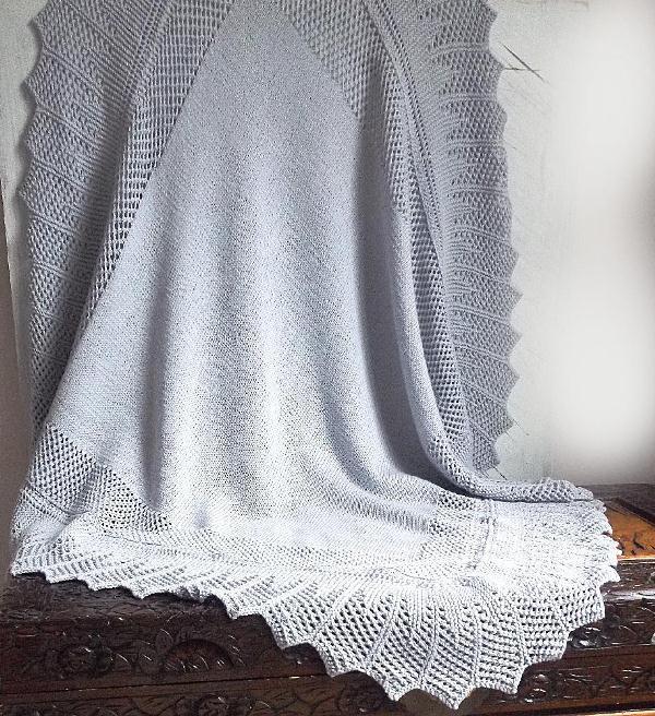 bebek battaniyesi örgü modelleri (120)