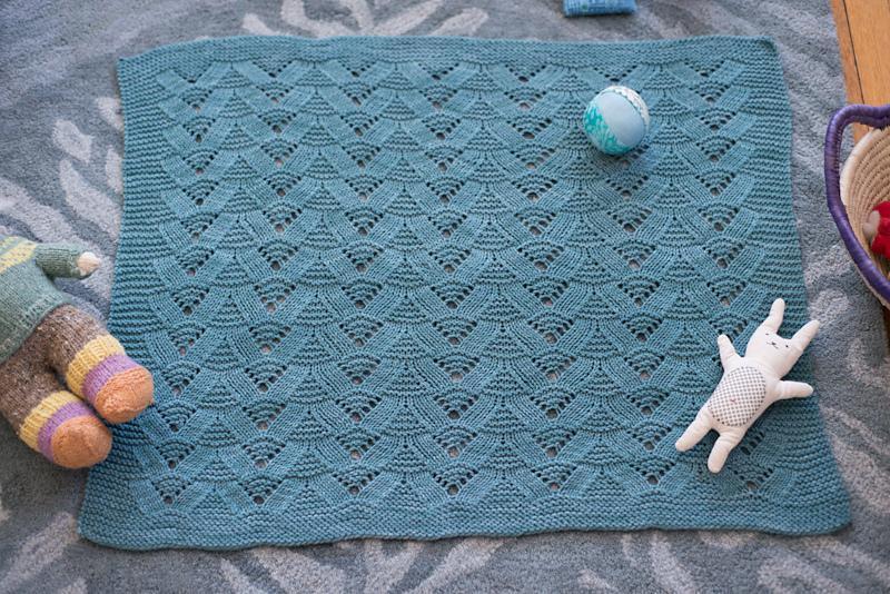 bebek battaniyesi örgü modelleri (121)