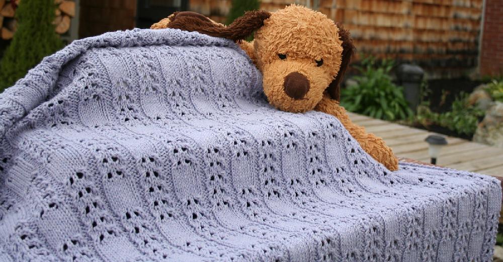 bebek battaniyesi örgü modelleri (124)
