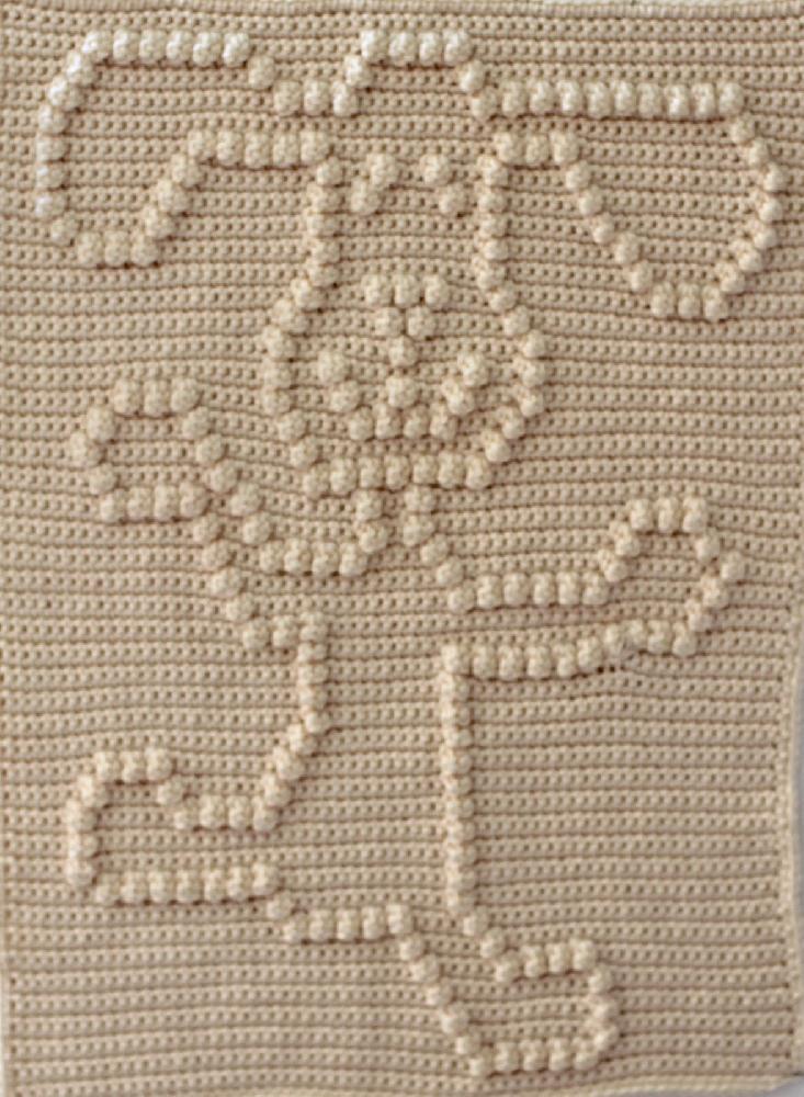 bebek battaniyesi örgü modelleri (125)