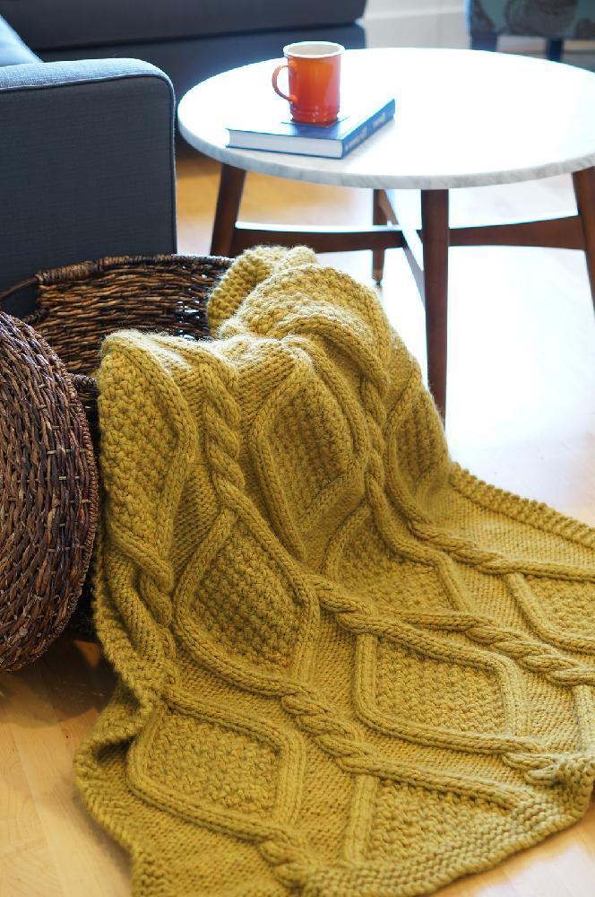 bebek battaniyesi örgü modelleri (126)