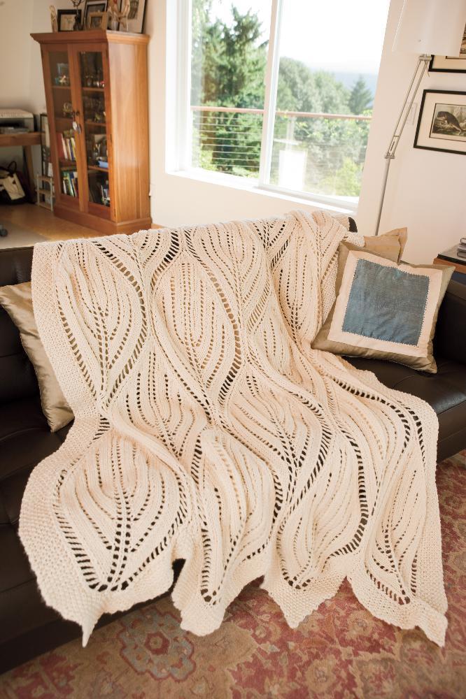 bebek battaniyesi örgü modelleri (127)