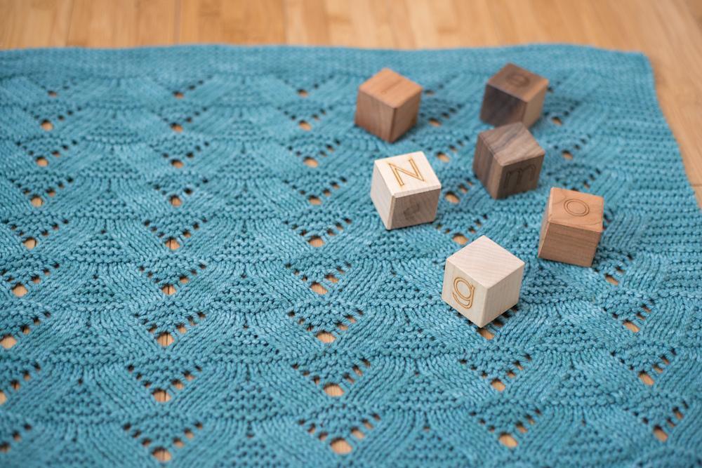 bebek battaniyesi örgü modelleri (128)