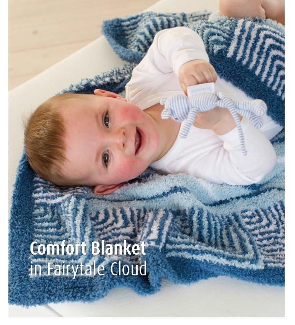 bebek battaniyesi örgü modelleri (136)