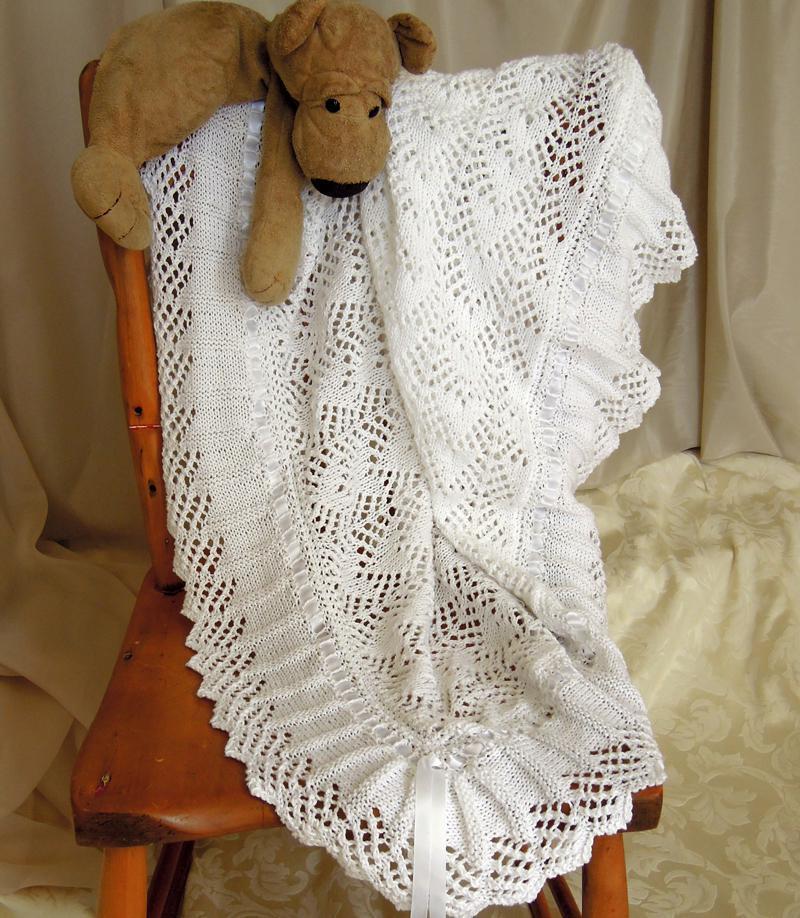 bebek battaniyesi örgü modelleri (138)