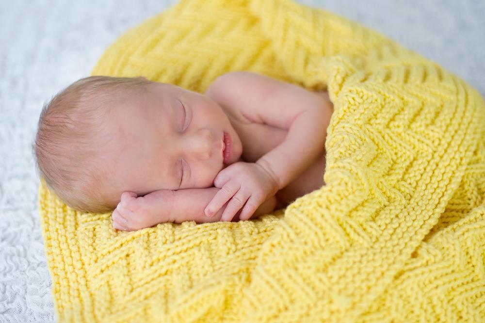 bebek battaniyesi örgü modelleri (14)