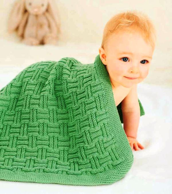 bebek battaniyesi örgü modelleri (141)