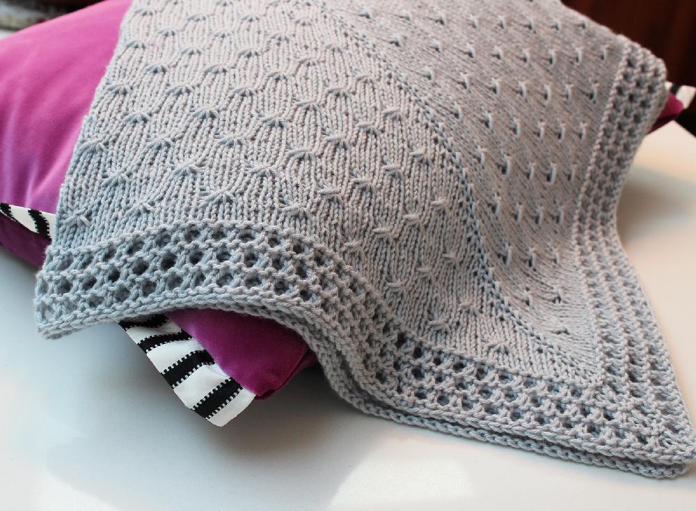 bebek battaniyesi örgü modelleri (142)
