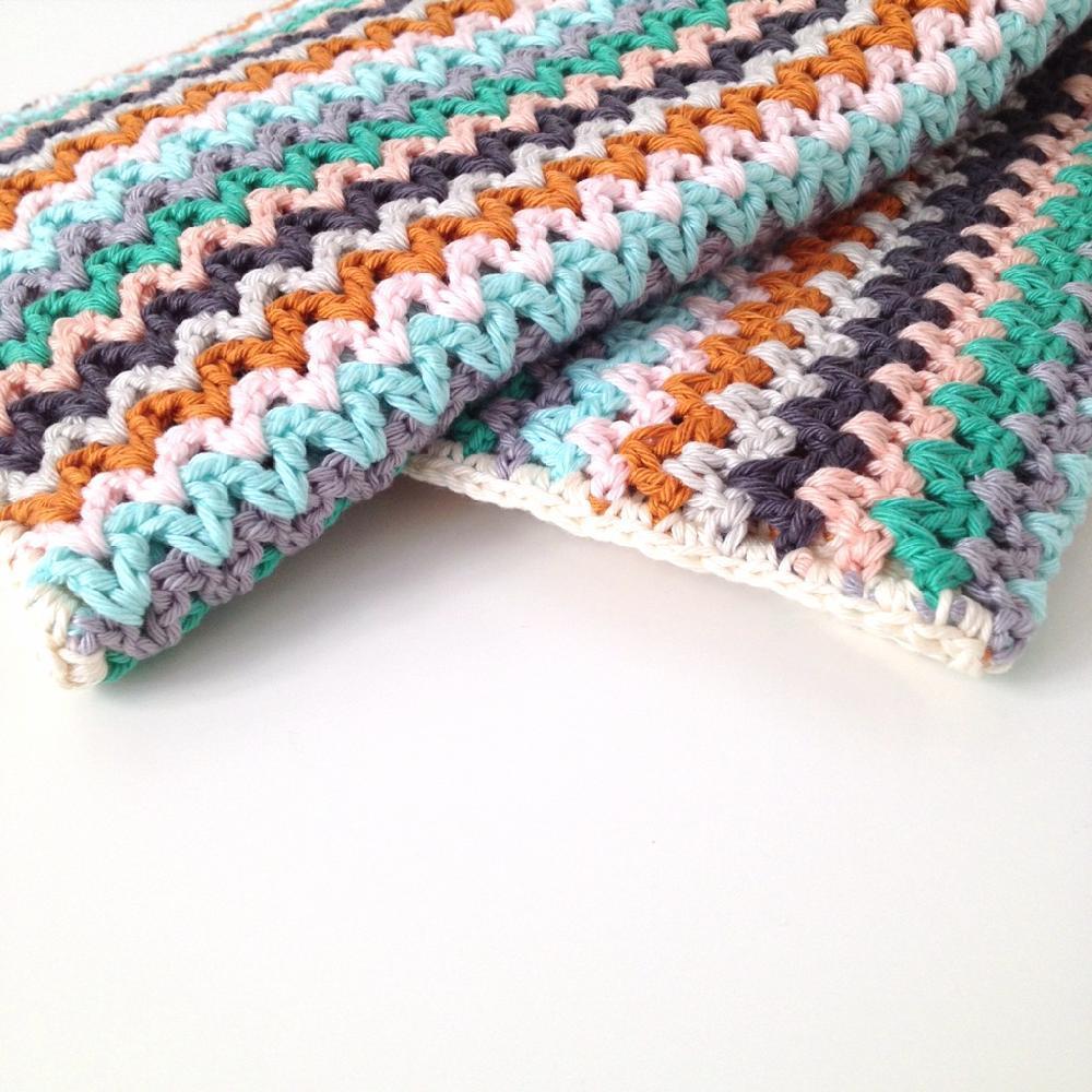 bebek battaniyesi örgü modelleri (143)