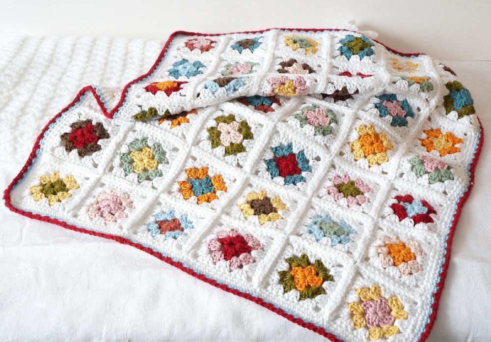 bebek battaniyesi örgü modelleri (145)