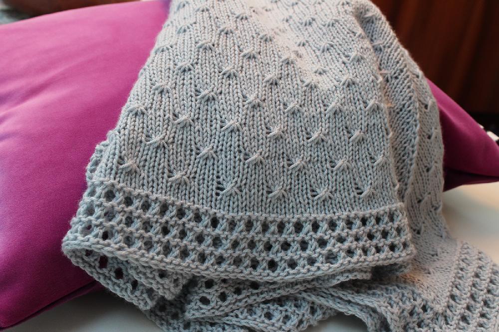 bebek battaniyesi örgü modelleri (147)