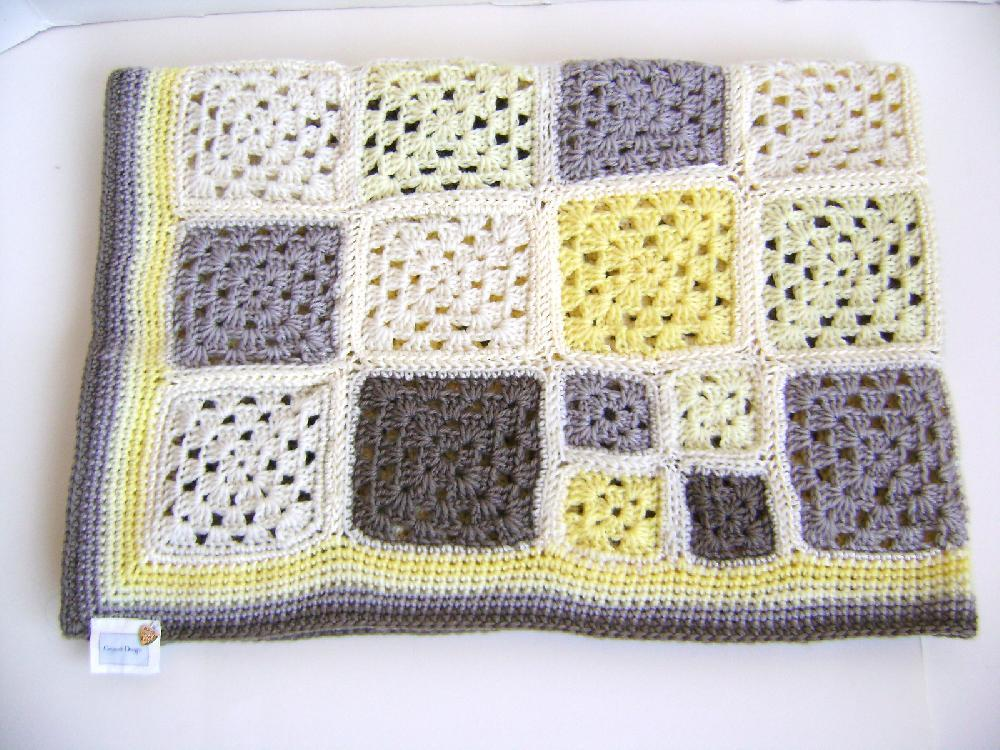 bebek battaniyesi örgü modelleri (148)