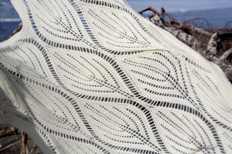 bebek battaniyesi örgü modelleri (15)