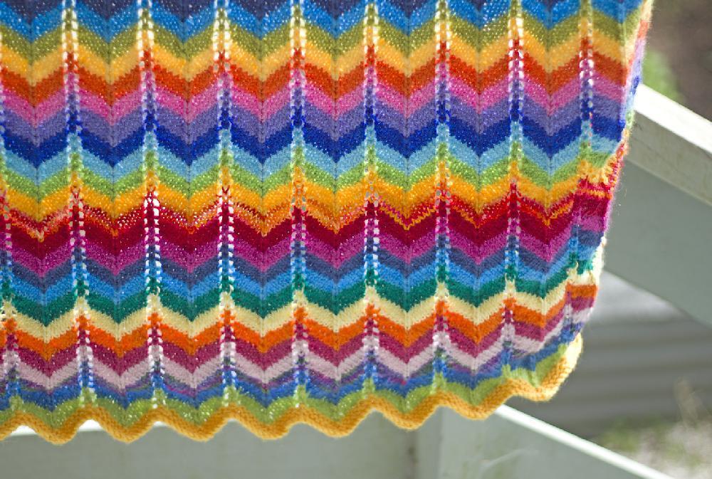 bebek battaniyesi örgü modelleri (151)