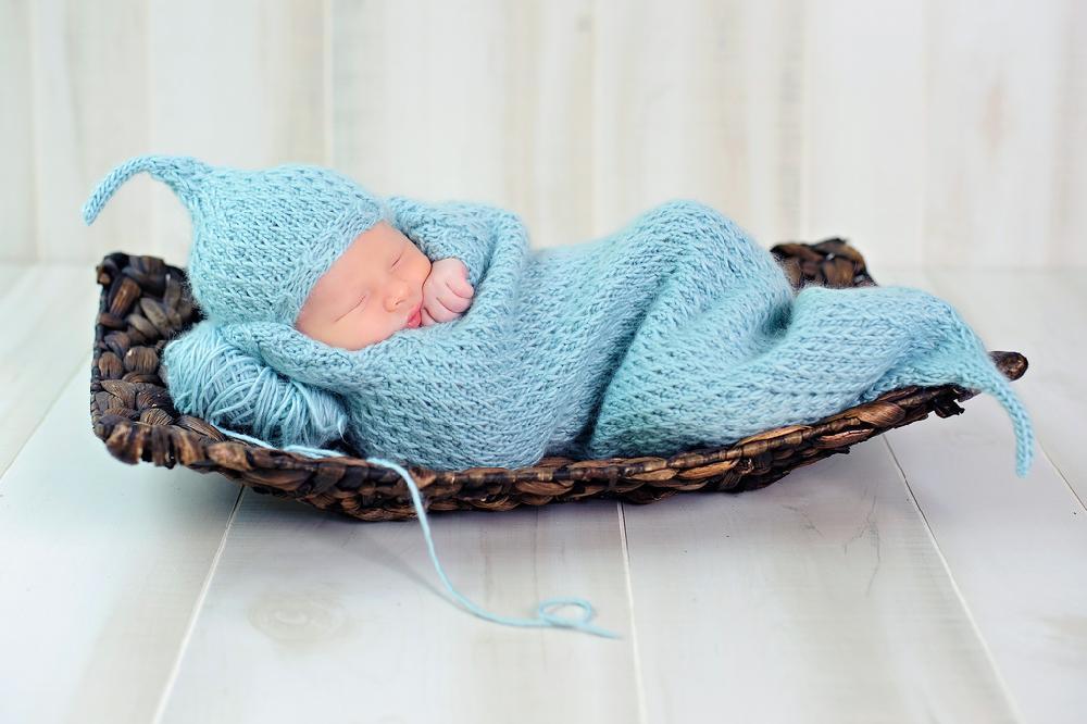 bebek battaniyesi örgü modelleri (17)