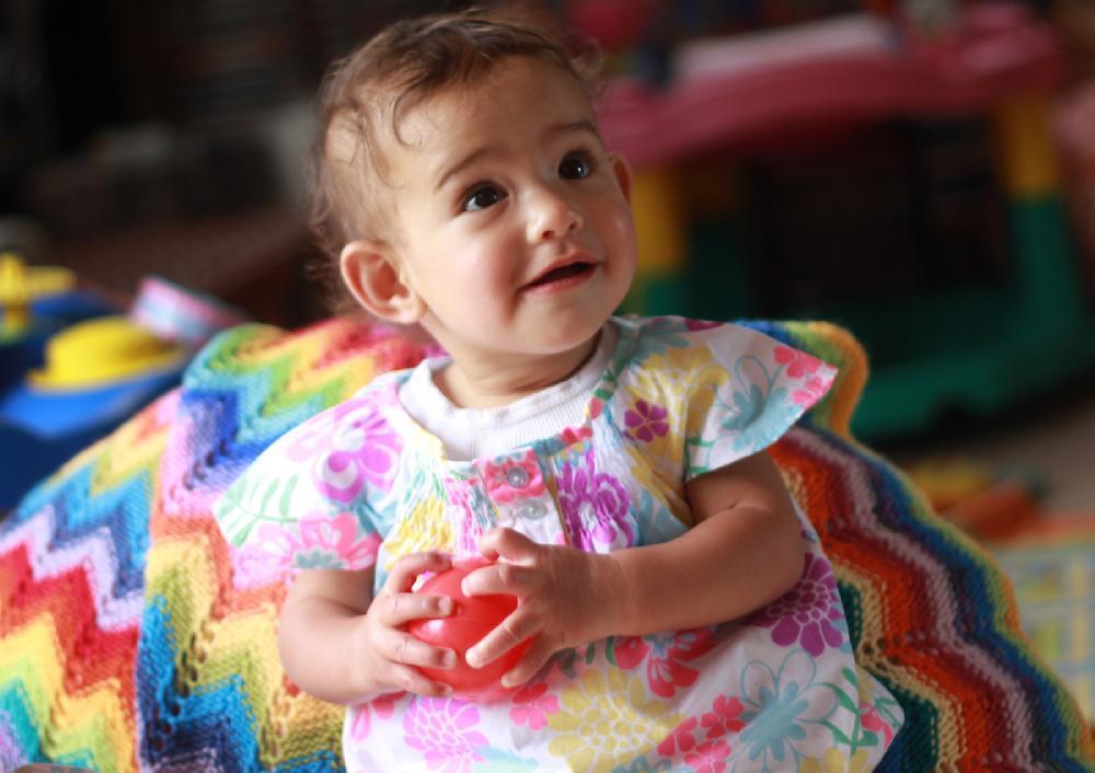 bebek battaniyesi örgü modelleri (18)