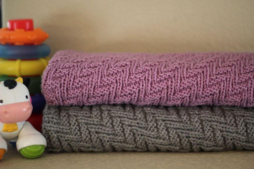 bebek battaniyesi örgü modelleri (19)