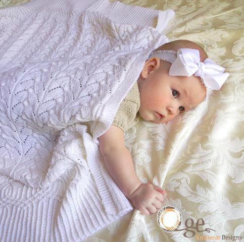 bebek battaniyesi örgü modelleri (2)