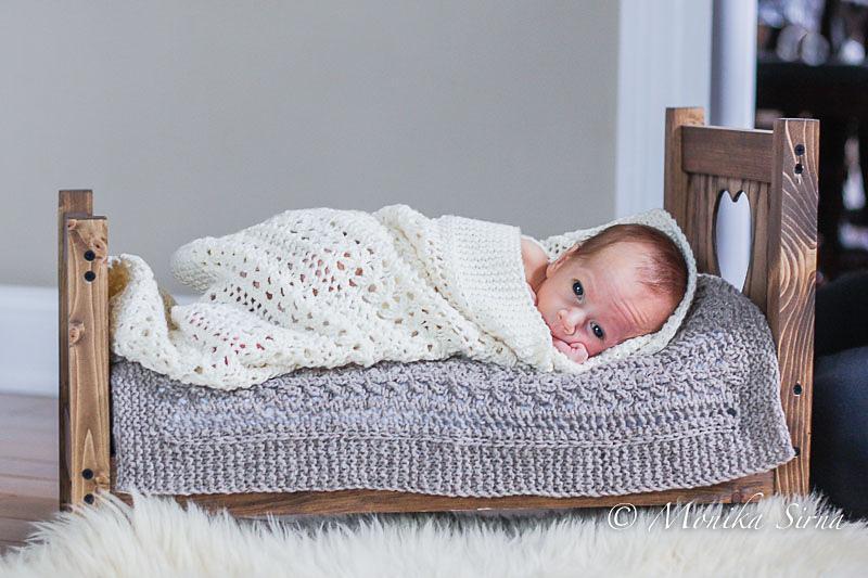 bebek battaniyesi örgü modelleri (20)