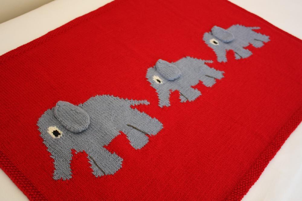 bebek battaniyesi örgü modelleri (21)