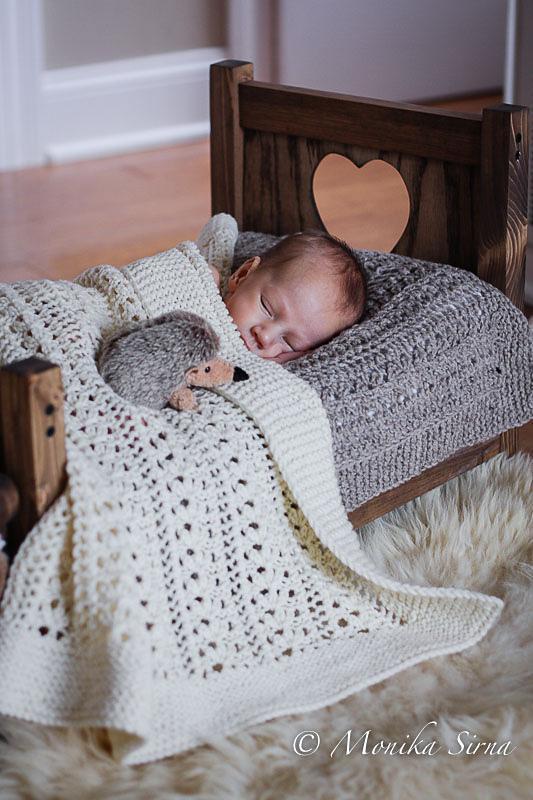 bebek battaniyesi örgü modelleri (23)