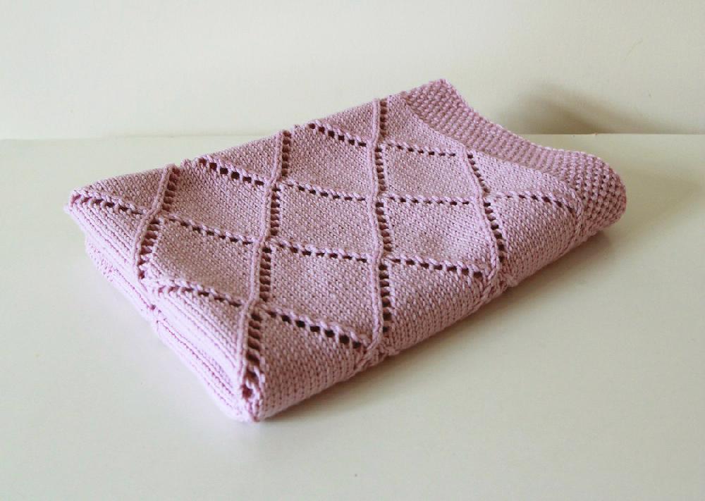 bebek battaniyesi örgü modelleri (27)