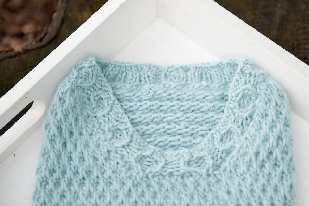 bebek battaniyesi örgü modelleri (29)